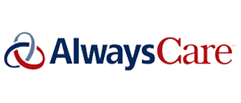 Alwayscare Michigan Insurance Planners