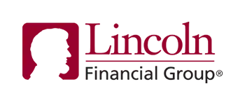 Lincoln Financial Group Michigan Insurance Planners
