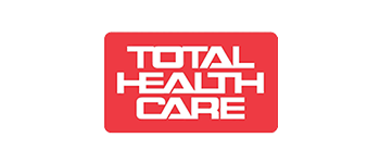 Total Health Care Michigan Insurance Planners