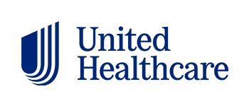 United Healthcare Michigan Insurance Planners